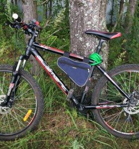 Велосипед горный Element