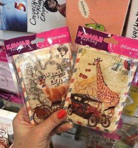 Подарки и аксессуары Kawaii Factory