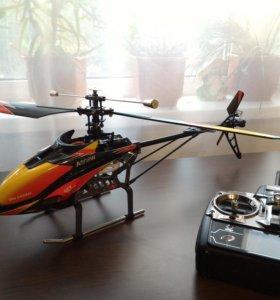 Вертолет V 913