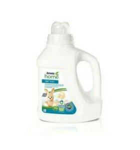 AMWAY HOME™ SA8™ Baby Концентрированное жидкое сре