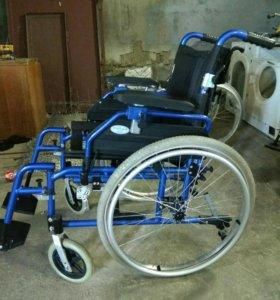 Продам инвалид/коляску