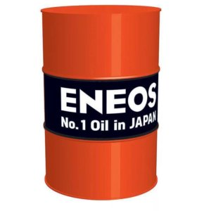 Разливное масло Eneos SM 5w30 синтетика