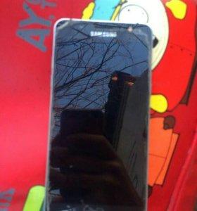 Samsung g5