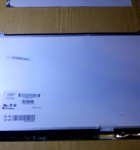 Замена дисплея ноутбука