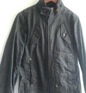 Мужская куртка G-star Original Rawi
