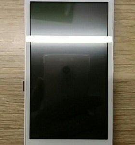 Дисплейный модуль Lenovo A2010-a