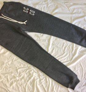 Soul Cal, мужские спортивные штаны.