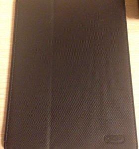 Чехол для iPad Air новый