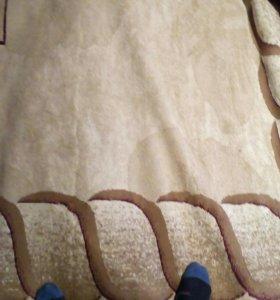 Продаю ковёр