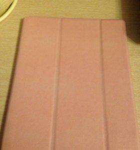 Чехол для iPad 3 новый