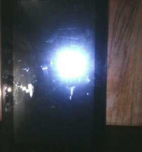 Ойстерс T102 MS 3G