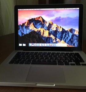 MacBook Pro 13 ( mid 12 )