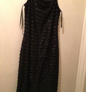 Платье женское‼️