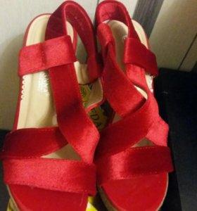 Босоножки.туфли.лоферы