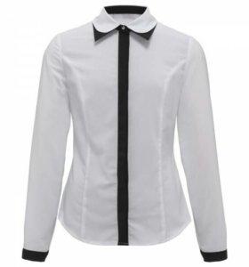 Новая блузка фирмы Sabotаge