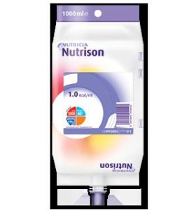 Нутризон / Nutrison