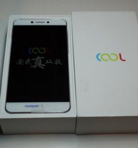 LeEco Cool1 32GB+3Gb