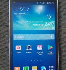 Samsung s4mini 8 GB