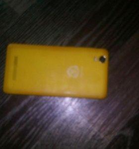 Телефон prestigio psp3517duo