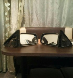 Зеркало ВАЗ 2110