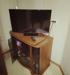ТелевизорЖК