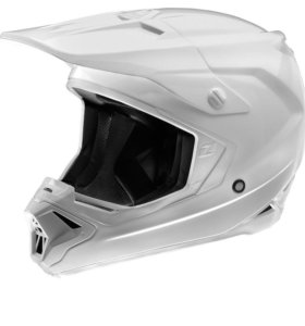 Новый Шлем фуллфэйс One Industries GAMMA XL (56-60
