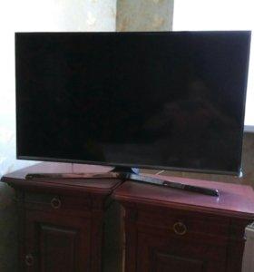 "ТелевизорSamsung40""Smart"