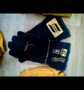 Краги,перчатки,рукавицы