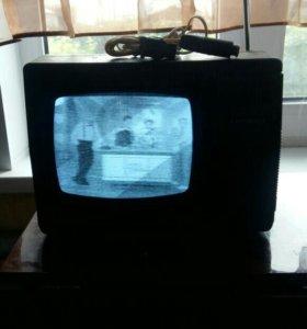 Телевизор Сапфир 23 ТБ307