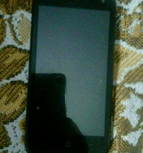 ZTE blade 3G