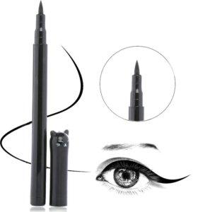 Подводка-карандаш для глаз