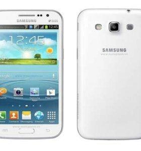 Samsung galaxy GT-I 8552