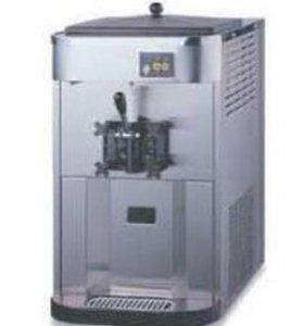 Фризер б\у для мягкого мороженого Koreco SSI-181T