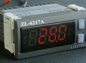Терморегулятор ZL-6217A(пид-регулятор)
