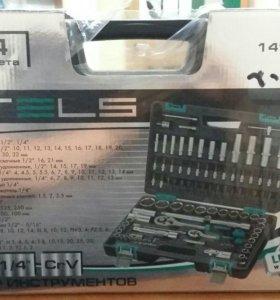 Набор инструментов STELS