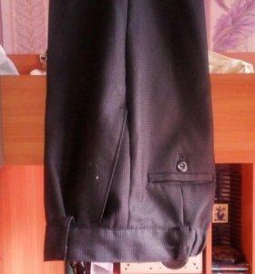 Пиджак для лицея