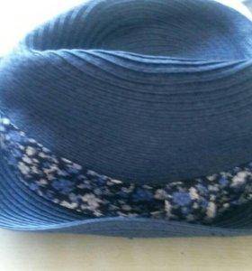 Шляпа OSTIN