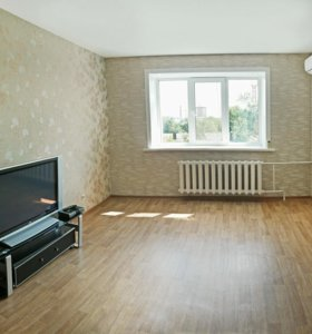 Квартира, 4 комнаты, 87 м²