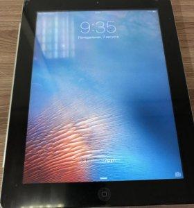 iPad 2 - 64 gb - 3g