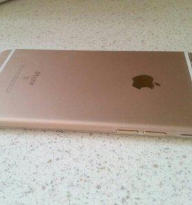 Айфон 6s 16г