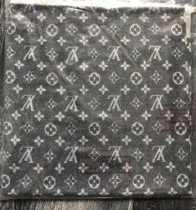 Louis Vuitton платки 1.5*1.5