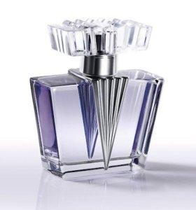 Avon Viva by Fergie парфюмерная вода 50 ml