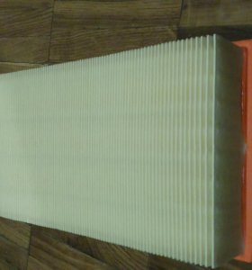 фильтр для пылесоса Хилти Hilti VC-20 VC 40 U