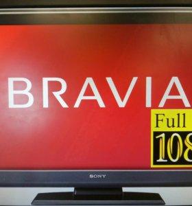 Sony Bravia KDL-32S5600
