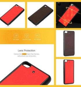 Чехол ТЕРМОИНДУКЦИОННЫЙ для Xiaomi Mi 5S
