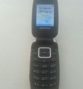 Самсунг Х510
