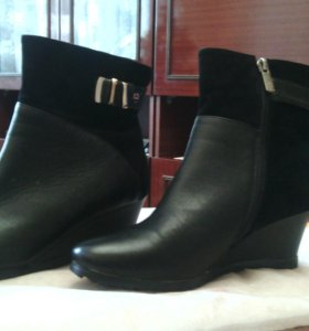 Ботинки Erisses