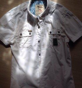 Рубашка ( подр., мужск.)