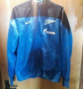 Кофта Nike Зенит Газпром