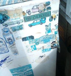 СВИЯГА Холодильник
